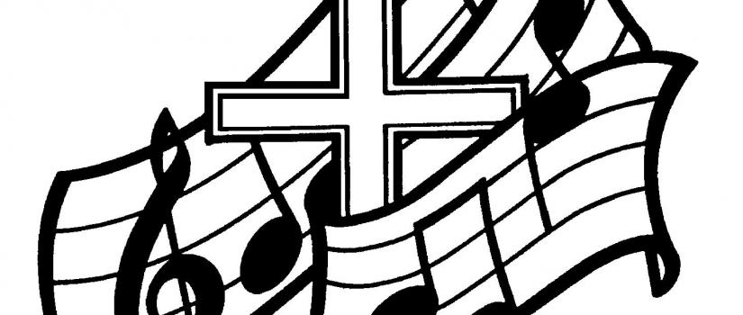 MusicalCross